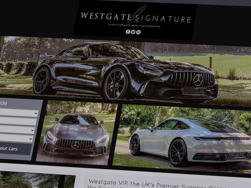 signature-site